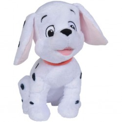 DISNEY - ONE HUNDRED AND ONE DALMATIANS - PELUCHE 30 CM - CHIOT