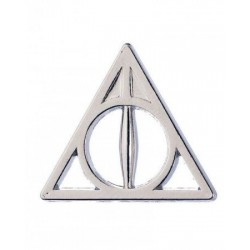 HARRY POTTER - PIN S - DEATHLY HALLOWS