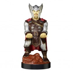 MARVEL - AVENGERS - CABLE GUYS 20 CM - THOR