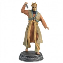 GAME OF THRONES - FIGURINE COL. 1/21 9.9 CM - SONS OF THE HARPY