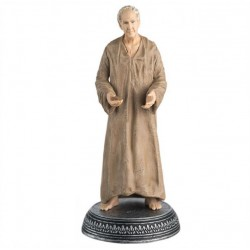 GAME OF THRONES - FIGURINE COL. 1/21 9.6 CM - HIGH SPARROW-5