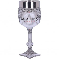 ASSASSIN S CREED - CALICE 20 CL - THE CREED