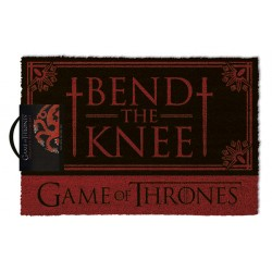 Game of Thrones -...