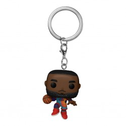 Space Jam : A New Legacy -...