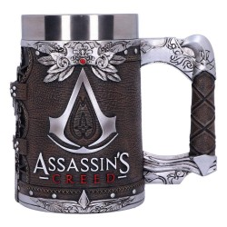 Assassin's Creed - Chope -...