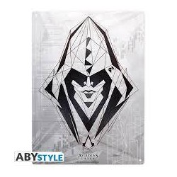 Assassin'S Creed - Plaque...