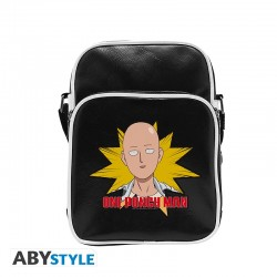 One Punch Man - Sac besace...