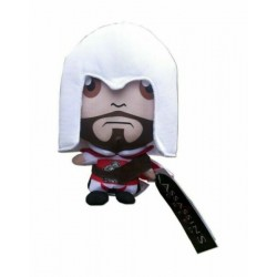 Assassin's Creed - Peluche...