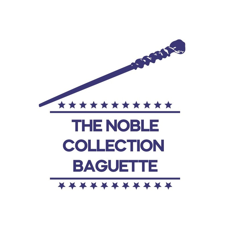 The Noble Collection - Baguette